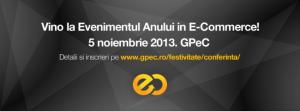 Gpec2013