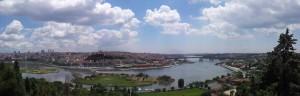 Turcia-PiL