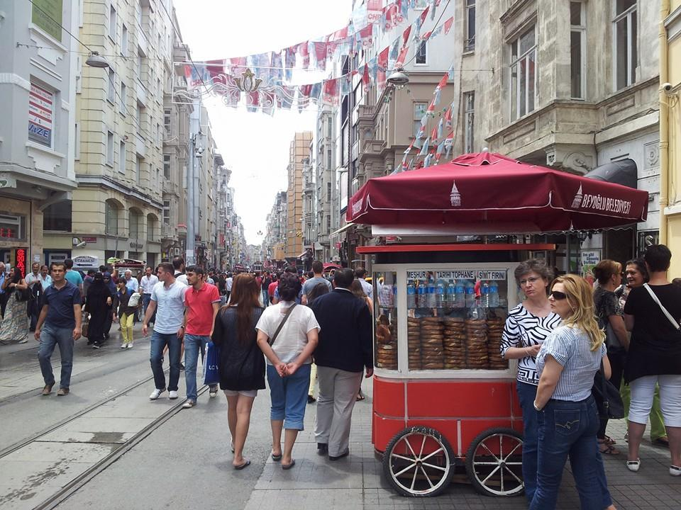 Turcia-bd