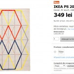 Ikea9