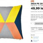 Perna Ikea
