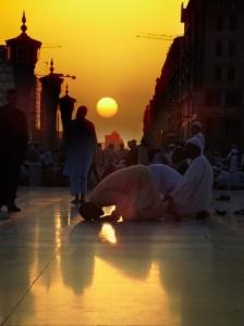 musulmani_maroc