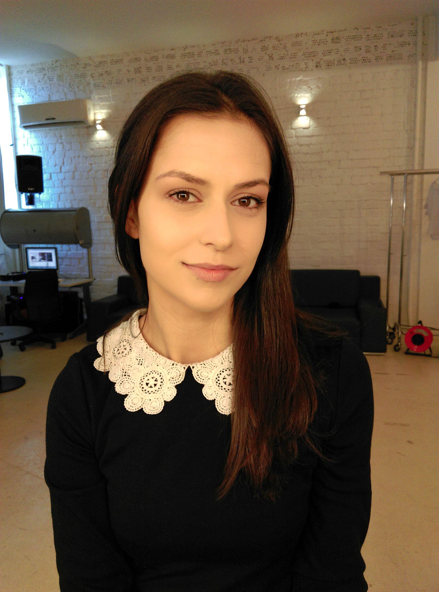 20 De Trucuri De La Cursul De Self Make Up Cu Alexandra Crăescu