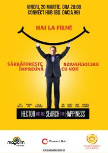 poster-ziua-fericirii-01