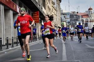 semimaraton-bucuresti