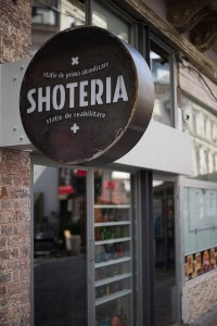 shoteria2