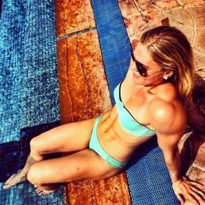 Katrin Tanja Davidsdottir 4
