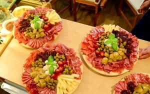 aperitive-ciao-niki