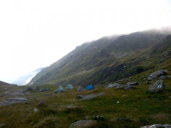 camping-balea-lac