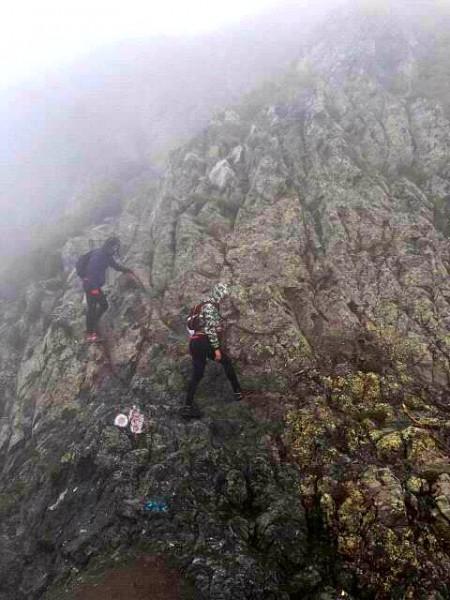 urcare-pe-moldoveanu