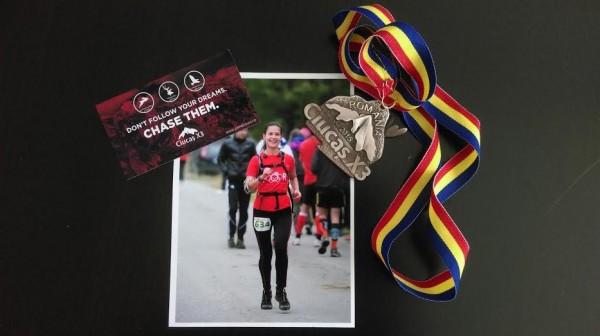 CiucașX3 2015 – un maraton grozav, peste așteptări