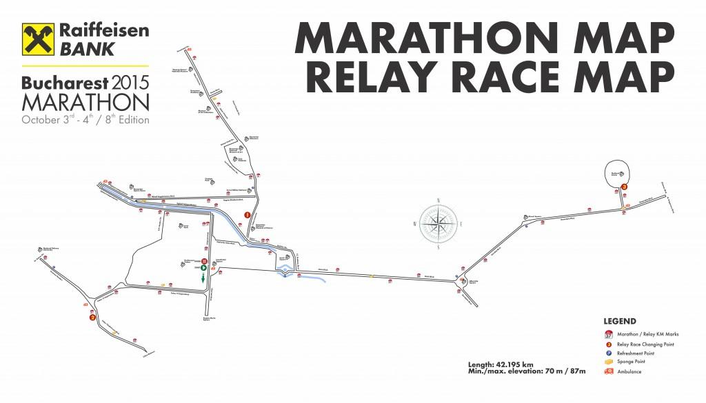 harta-maraton-2015