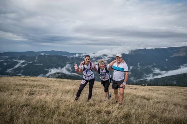 iezer trail run 2