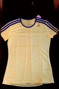 tricou-maraton