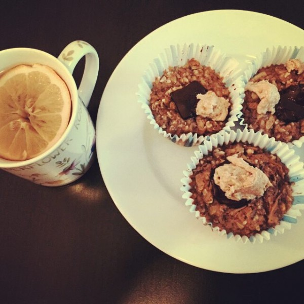 muffins-mere-low-carb