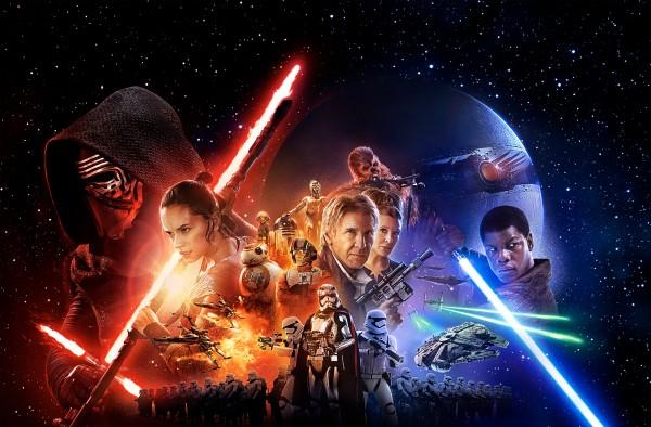starwars-poster