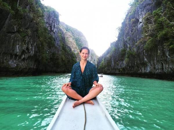 10 motive să-ți faci următoarea vacanță în Filipine