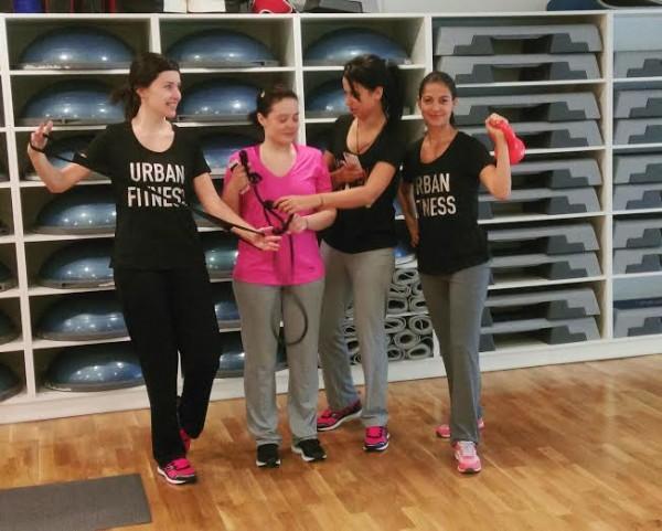 lidl-fitness