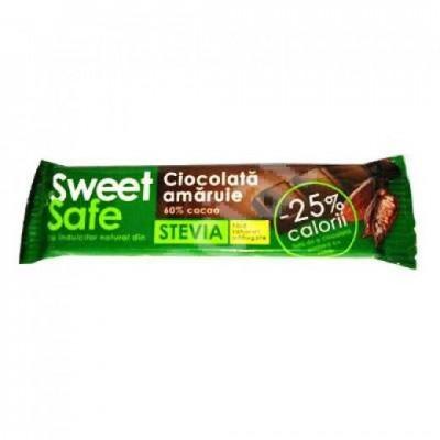 ciocolta sweet safe