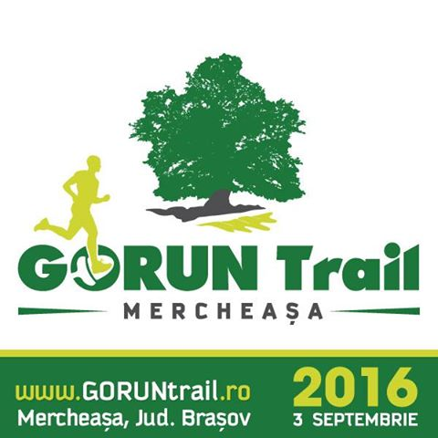 gorun trail