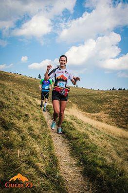 Competiții perfecte pentru prima ta alergare montană