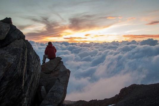 Guestpost: 13 lucruri învățate pe Mont Blanc