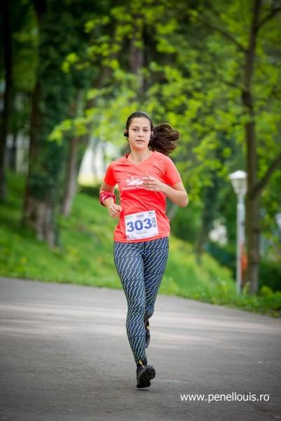 bvmaraton