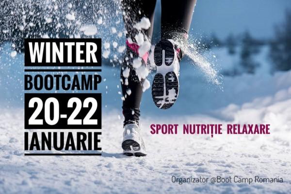 winterbootcamp