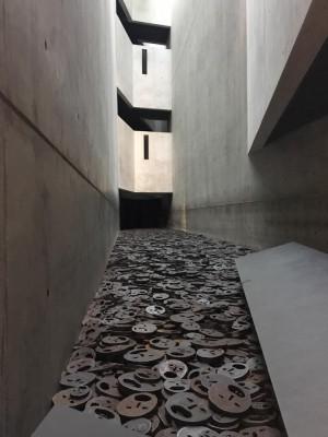 museum-jewish