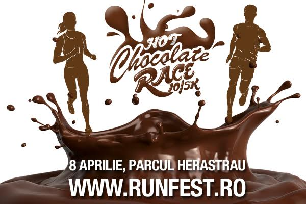 hot-chocolate-race