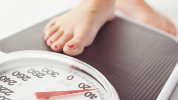 somn important pentru pierderea în greutate