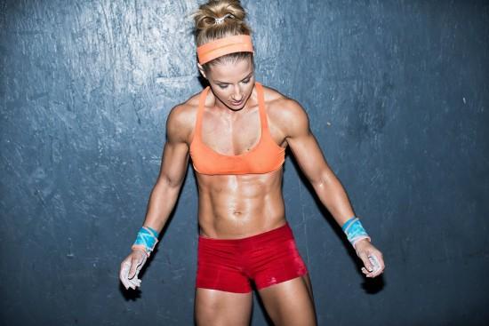 Metode prin care poţi accelera creşterea musculară