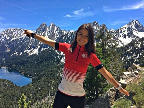 Traseu în Pirinei: Aiguestortes i Estany de Sant Maurici